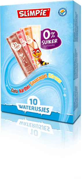 waterijsjes-product