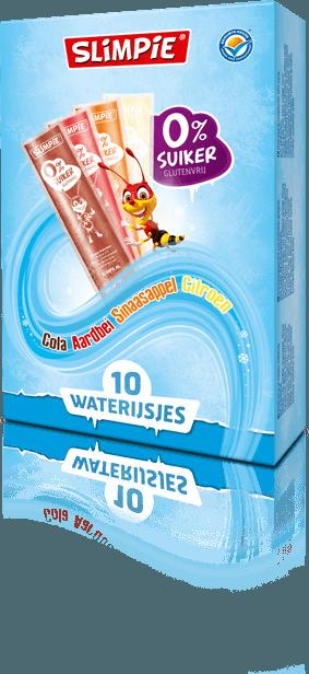 waterijsjes-product