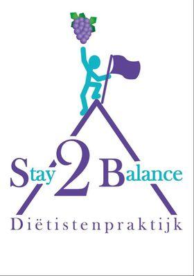 Stay2balance
